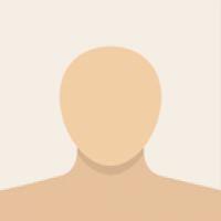 yoursay avatar